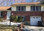 Foreclosed Home in Wilmington 19803 FAUN RD - Property ID: 4121327139