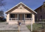 Foreclosed Home in Los Angeles 90011 E 52ND ST - Property ID: 4121335466