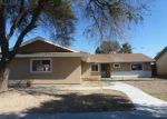 Foreclosed Home in Barstow 92311 E WILLIAMS ST - Property ID: 4121337661