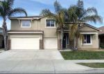Foreclosed Home in Patterson 95363 PHLOX DR - Property ID: 4121338533