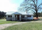 Foreclosed Home in Malvern 72104 HIGHWAY 67 - Property ID: 4121359557