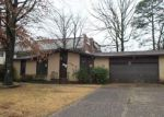 Foreclosed Home in Little Rock 72211 ALAMO DR - Property ID: 4121362180