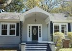 Foreclosed Home in Mobile 36606 WESTWOOD ST - Property ID: 4121380130