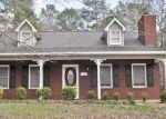 Foreclosed Home in Smiths Station 36877 LEE ROAD 423 - Property ID: 4121387138