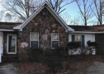 Foreclosed Home in Adamsville 35005 SCENIC DR - Property ID: 4121389784