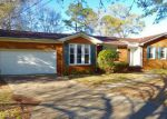 Foreclosed Home in Montevallo 35115 MONTE BELLO LN - Property ID: 4121393723