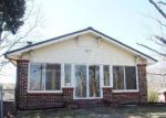 Foreclosed Home in Morris 35116 CASTLE HEIGHTS RD - Property ID: 4121394153