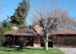 Foreclosed Home in Bakersfield 93309 QUARTER AVE - Property ID: 4121406413