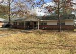 Foreclosed Home in Brewton 36426 MCMILLAN AVE - Property ID: 4121410358