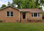Foreclosed Home in Columbia 29210 OMAREST DR - Property ID: 4121417369