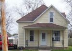 Foreclosed Home in Lovington 61937 N WASHINGTON ST - Property ID: 4121418241