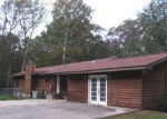 Foreclosed Home in Americus 31709 FARR ST - Property ID: 4121431833