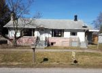 Foreclosed Home in Indianapolis 46241 COLLIER ST - Property ID: 4121446724