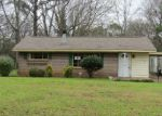 Foreclosed Home in Birmingham 35228 LOVELIN ST - Property ID: 4121490961
