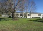 Foreclosed Home in Ashford 36312 AMBER CT - Property ID: 4121493575