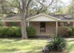 Foreclosed Home in Mobile 36608 BRYANT ST - Property ID: 4121500587