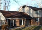 Foreclosed Home in Lincoln 35096 MITCHELL CIR - Property ID: 4121501464