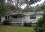 Foreclosed Home in Alexander 72002 MATTHEWS DR - Property ID: 4121525104