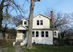 Foreclosed Home in Hot Springs National Park 71913 PANDA ST - Property ID: 4121528619