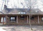 Foreclosed Home in Arkadelphia 71923 GLEN CV - Property ID: 4121529492