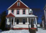 Foreclosed Home in Norwich 06360 DUNHAM ST - Property ID: 4121549639