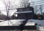Foreclosed Home in Waterbury 06704 COLONIAL AVE - Property ID: 4121553131
