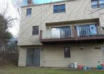 Foreclosed Home in Hamden 06514 HIGH TOP CIR - Property ID: 4121554458