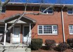 Foreclosed Home in Clinton 6413 E MAIN ST - Property ID: 4121558845