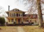 Foreclosed Home in Ansonia 06401 HOWARD AVE - Property ID: 4121561914