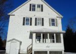 Foreclosed Home in Meriden 06450 HILL ST - Property ID: 4121564533
