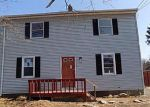 Foreclosed Home in East Hartford 6118 LAFAYETTE AVE - Property ID: 4121566726