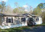 Foreclosed Home in Middleburg 32068 JOAN AVE - Property ID: 4121582940