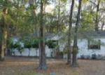 Foreclosed Home in High Springs 32643 NW 182ND RD - Property ID: 4121585103
