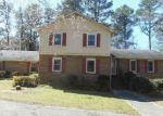 Foreclosed Home in Conyers 30012 PACES LANDING CIR NW - Property ID: 4121622784