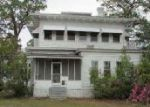 Foreclosed Home in Waycross 31503 CARSWELL AVE - Property ID: 4121630665