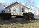 Foreclosed Home in Decatur 62521 E WHITMER ST - Property ID: 4121647307