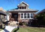 Foreclosed Home in Chicago 60651 N LECLAIRE AVE - Property ID: 4121667901