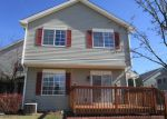 Foreclosed Home in Lake In The Hills 60156 VILLAGE CREEK DR - Property ID: 4121686279