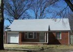 Foreclosed Home in Wichita 67207 S MISSION RD - Property ID: 4121710370