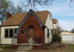 Foreclosed Home in Wichita 67203 N PORTER AVE - Property ID: 4121712119