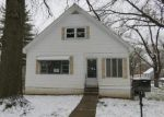 Foreclosed Home in Leavenworth 66048 KINGMAN ST - Property ID: 4121716505