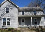 Foreclosed Home in Cynthiana 41031 SHAWHAN RD - Property ID: 4121725260