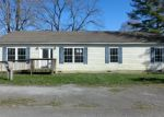 Foreclosed Home in Falmouth 41040 BEECH ST - Property ID: 4121730522