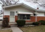 Foreclosed Home in Eastpointe 48021 KELLY RD - Property ID: 4121777831