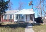 Foreclosed Home in Detroit 48235 LESURE ST - Property ID: 4121778706