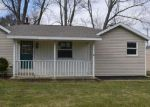 Foreclosed Home in Grand Rapids 49534 CUMMINGS AVE SW - Property ID: 4121790974