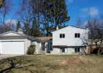 Foreclosed Home in Southfield 48076 ANDOVER RD - Property ID: 4121796661