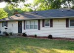 Foreclosed Home in Chillicothe 64601 SUNSET ST - Property ID: 4121815940