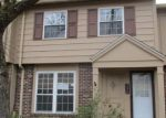 Foreclosed Home in Ballwin 63021 CARMEL WOODS DR - Property ID: 4121820303