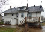 Foreclosed Home in Festus 63028 LEE AVE - Property ID: 4121821623